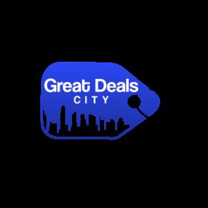 GREATDEALSCITY.COM