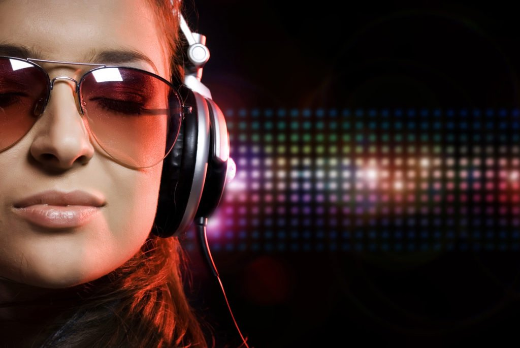 awesome headphones