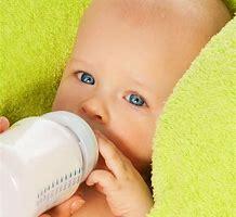 baby hydration